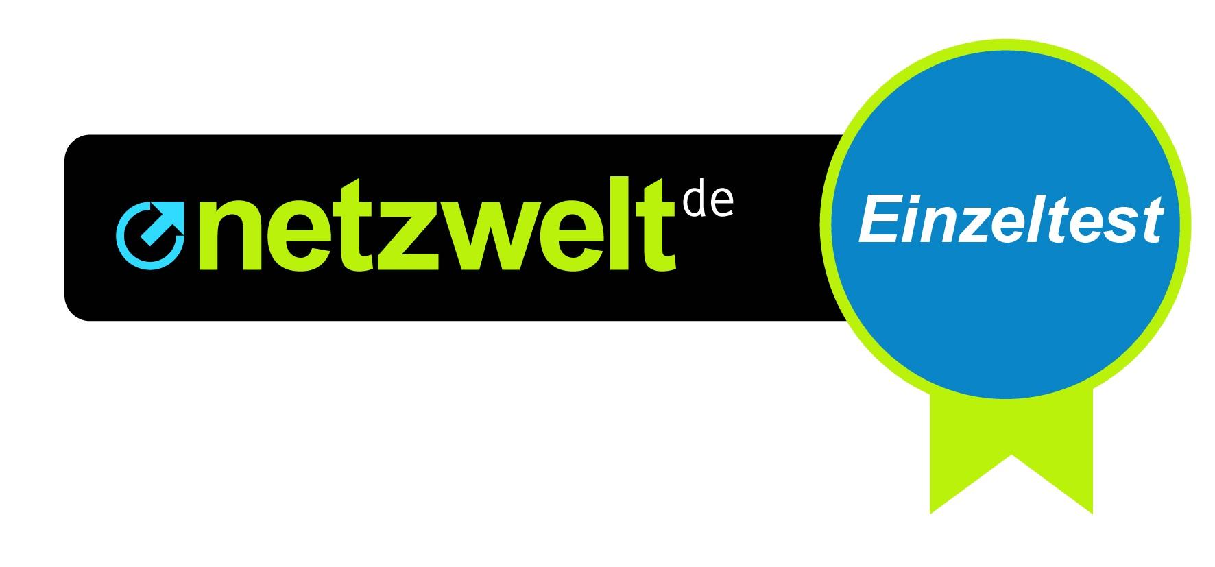 BD660_netzwelt.de_0112