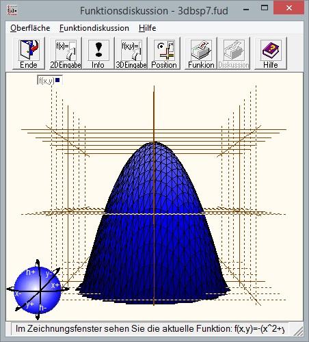 software vorschlagen downloads programme kleine. Black Bedroom Furniture Sets. Home Design Ideas